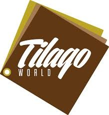 Tilago World