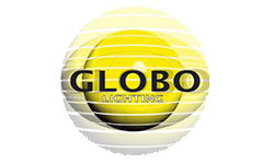 znacky-globo-lighting-1